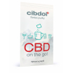 CBD On The Go!